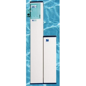 Durlem VI100 waterverzachter