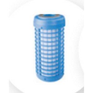 Durlem filterpatroon 730310