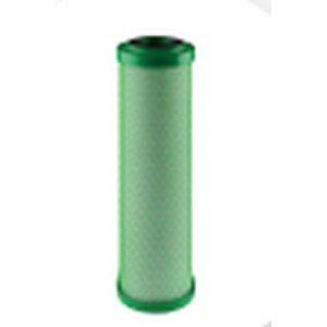 Durlem filterpatroon 730330