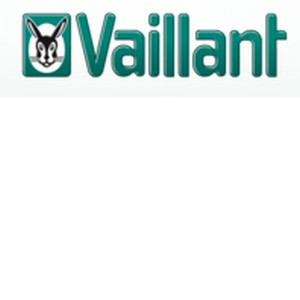 Vaillant Alternatief
