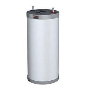 ACV boiler Comfort
