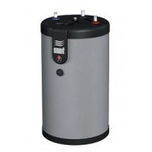ACV boiler Smart SL