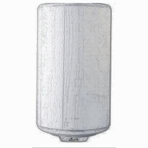 Bulex-4411-Elektrische-boiler-50-liter-muur-verticaal-0020045822_LBGE
