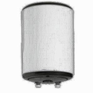 Bulex-RBE-10S-Elektrische-boiler-10-liter-boven-wasbak-B01151002_LBGE