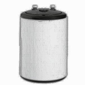 Bulex-RBE-10S-Elektrische-boiler-10-liter-onder-wasbak-B01151002_LBGE