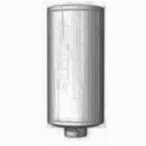 Bulex-SDC50V-Elektrische-boiler-50-liter-muur-verticaal-0010014470_LBGE