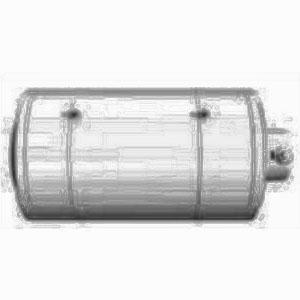 Bulex-SDN100H-Elektrische-boiler-100-liter-muur-horizontaal-0010014462_LBGE