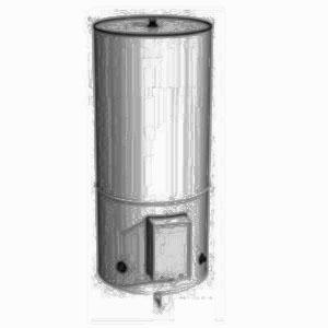 Bulex-SDN150S-Elektrische-boiler-150-liter-staand-verticaal-0010014466_LBGE