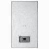 Bulex-condensketel-0010016080_LBGE