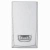 Bulex-condensketel-0010017837_LBGE