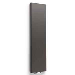 Henrad Alto Swing verticale radiator