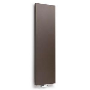 Henrad Alto Tango verticale radiator