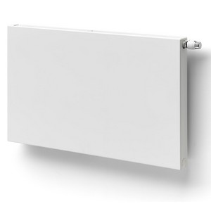 Henrad Everest Plan Eco radiator