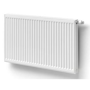 Henrad Premium Eco radiator
