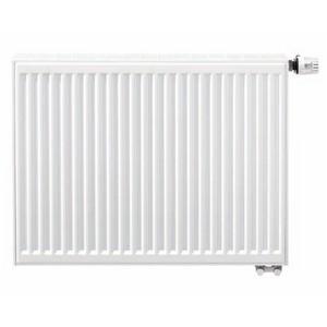 Henrad Premium radiatoren