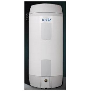 Inox-elektrische-boiler-Oso-150-liter