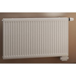 Korado VKU radiator