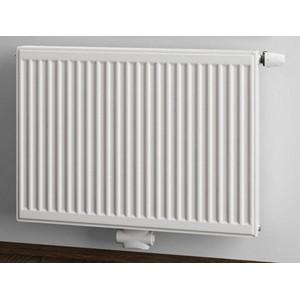 Korado radiator VKM