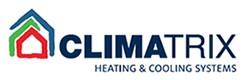Climatrix, Belgische fabrikant van vloerverwarming systemen