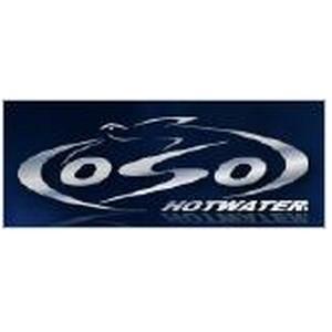 Logo OSO