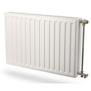 Radson Compact radiator