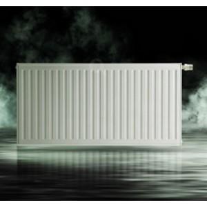 Radson E.Flow Integra radiator