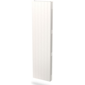 Radson Faro V radiator