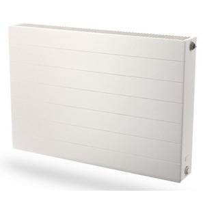 Radson Ramo radiator