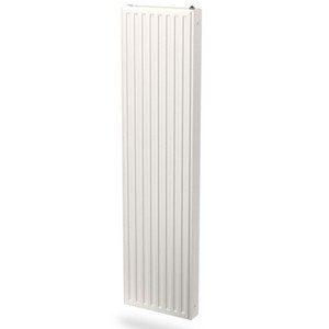 Radson Vertical radiator
