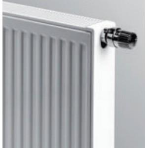 Superia Central radiator
