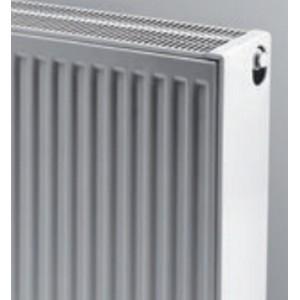 Superia Kompakt radiator