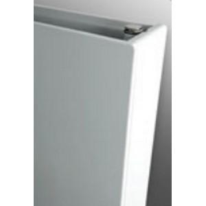 Superia Verti M Design verticale radiator