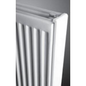 Superia Verti M KOMPAKT verticale radiator