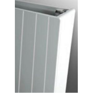 Superia Verti M Line verticale radiator