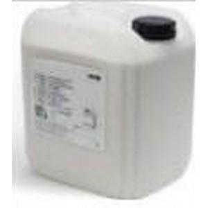 additief voor vloerverwarming