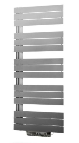 Thermic Elektrische Radiator.Radson Elato E T Elektrische Radiator