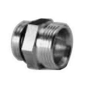Begetube aansluitnippel 1_2F x M24 (300002652)