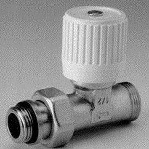 Begetube afsluitkraan micro regeling 1_2xM24 (120054052)