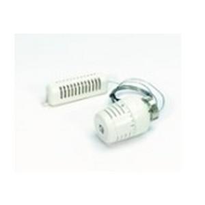 Begetube thermostatische kop met afstandsvoeler 2 (180330200)
