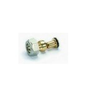 Klemkoppeling M24X18_2 (500570129)