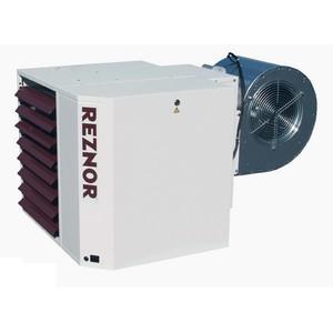 Reznor UDSBD gasgestookte luchtverwarmer