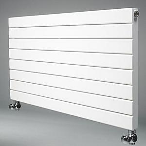Panel Plus horizontaal