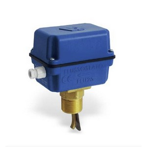 watts flow switch 0401225