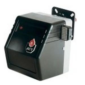 ACV---BMR-31-mazoutbrander-19-40-KW