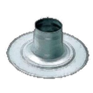 Bulex-B07041365-platte-dakdoorvoer-voor-niet-condensketel
