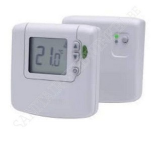 Honeywell DT92E1000 thermostaat