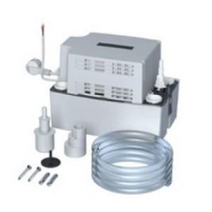Grundfos---Conlift-1-condensatiepomp-(98143832)