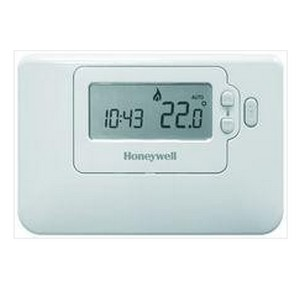 Honeywell-CMT702A1012--CM702-thermostaaat-digitaal-2x24-u