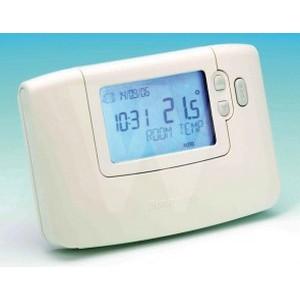 Honeywell-CMT901A1010--CM901-thermostaat-digitaal-24-u