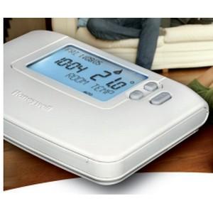 Honeywell-CMT907A1082--CM907-TRV-thermostaat-digitaal-7-dagen